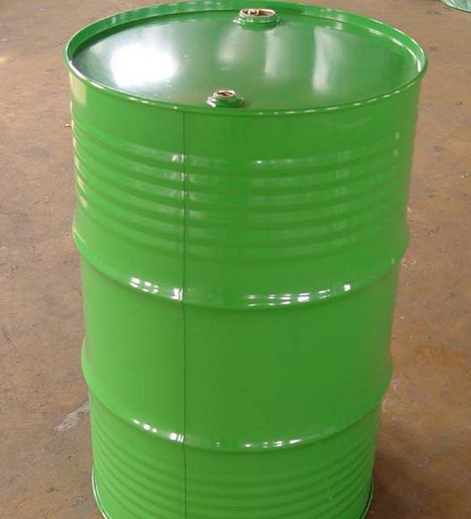 桶,型号规格:208l/桶
